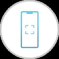 icon-encode-trackandtrace
